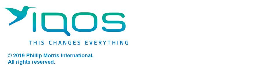 iqos-logo2